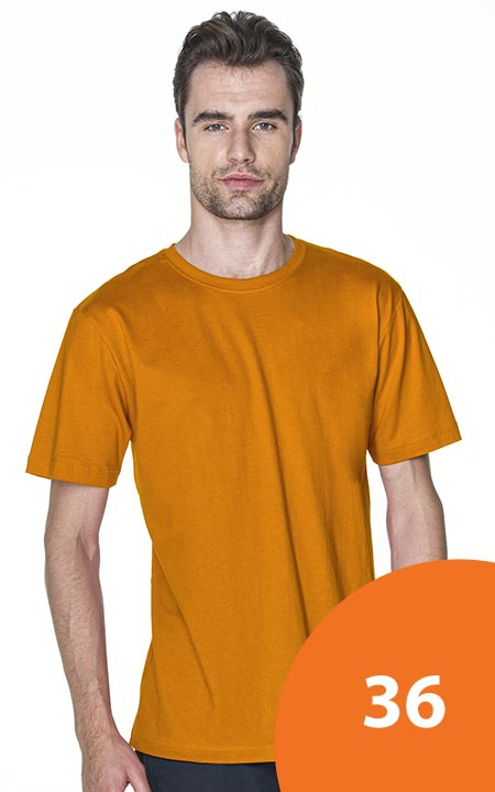 koszulki-mark-the-helper-7
