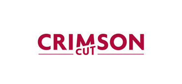 Crimson Cut