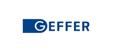 Geffer